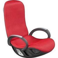 game music chair / music game chair (MC210)