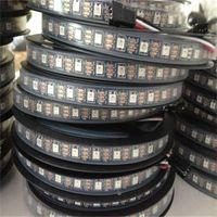 CE ROHS certification pixel led strips light