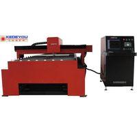 YAG steel laser cutting machine KDY-LCY1530