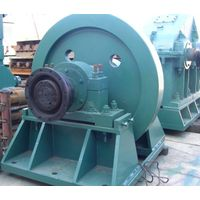 Steel Rolling Mill for producing rebar,wire rod,sturcture bar thumbnail image