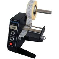 MAS AL1150D Label stripping machine Stickers