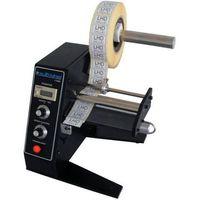 MAS AL1150D Label stripping machine Stickers