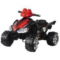 2013newest ride on toys quad ATV electric car BJ9917 thumbnail image