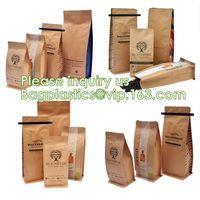 STAND UP POUCH BAG, SOUP BAG, ALUMINUM METALLIZED POUCH,CHOCOLATE POUCH, DOYPACK,LIQUOR BAG,COOLER thumbnail image