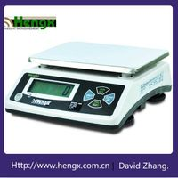 38 dollars Simple Weighing Scale