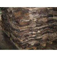 Dry And Wet Salted Donkey / Horse Hides / Wet Cow Hides thumbnail image