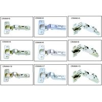 soft closing hinges,hydraulic hinge,clip-on hinge,insert hinge,cabinet/wardrobe hinge,glass door hin