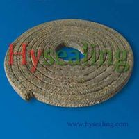 Flax Packing with Grease  Item: HY-S697L