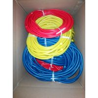 bungee cord for Eurobungy trampoline