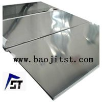 titanium sheet,titanium plate,Gr2 titanium sheet thumbnail image