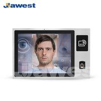 Intelligent Biometric Identification Terminal