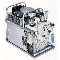 ELRO Peristaltic Pump