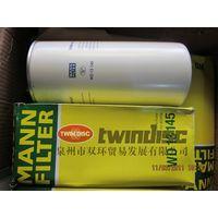 mann filter cartridge thumbnail image