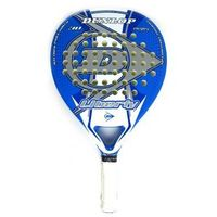 Carbon tennis racket paddle racket