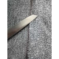 LD4-PEGT-5280 knitted cut-resistant wear-resistant fabric