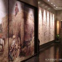 solvent wallpaper