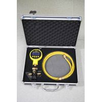 Digital Vacuum Gauge(VA116) thumbnail image