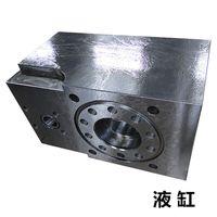 API F800/1000/1300 drilling Mud Pump fluid end module thumbnail image
