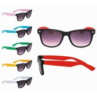 classical wayfarer sunglasses party wayfarer sunglasses from zl eyewear factory