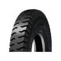 Truck Tyres thumbnail image