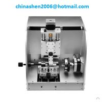 Hot sales best price inside ring engraving machine