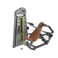Nogid Shoulder Press Machine