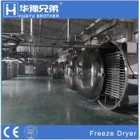 FD-120R food freeze dryer
