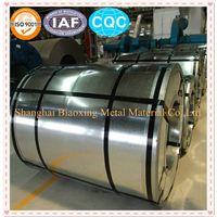 Cold Rolled Non Grain Oriented Steel Coil(CRNGO) 50W800