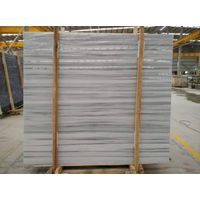 Star White Chinese marble natural stone product slab