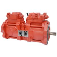 MAIN PUMP FOR VOLVO EXCAVATOR