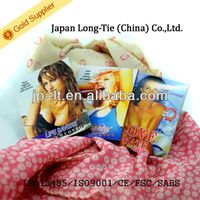 2015 hot selling natural latex big condom from manufacture