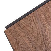 Zhejiang New materials Bamboo wood heating flooring