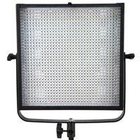 30W Bi-focus LED studio light thumbnail image