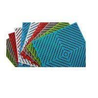 eva hydrophobic anti-skid mat