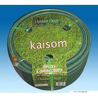 garden hose thumbnail image