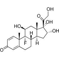 Triamcinolone CAS 124-94-7 thumbnail image