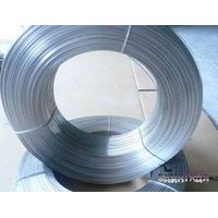 Shuotong stainless steel wire