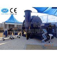 horizontal sand pump,Industrial Pump,Gravel Pump