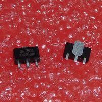 AFT05MS004NT1-Jotrin Electronics thumbnail image