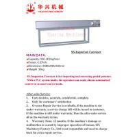 SS-Inspection Conveyer