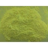 Insoluble Sulfur HD OT20