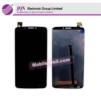 Alcatel hero N3 LCD and Touch screen digitizer assembly
