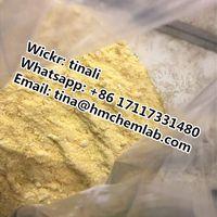 Stronge 5Cl-Adb-A 5cladba 99.8% Purity Best price Cannabinoids 5cladb,wickr:tinali thumbnail image