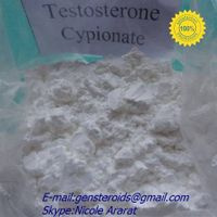 Testosterone Cypionate Pharmaceutical Raw Materials Test Cyp thumbnail image