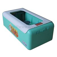 sanitary fashion shoe cover dispenser YJB-002