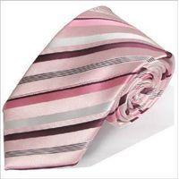necktie thumbnail image
