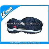 New Style shoe material EVA and TPR Outsole for Sport Shoes thumbnail image