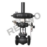 30W02 nitrogen sealing device thumbnail image