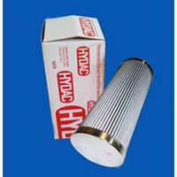 0850r010bn /Hc Series Hydac Hydraulic Filter Element / 0850r010bn3hc /0850r010 / 0850r / 0280d005bn/