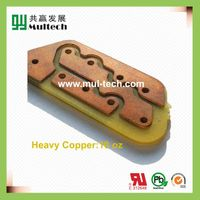 Heavy copper PCB board_China pcb factory with good quality_delivery and price thumbnail image